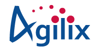 Agilix International