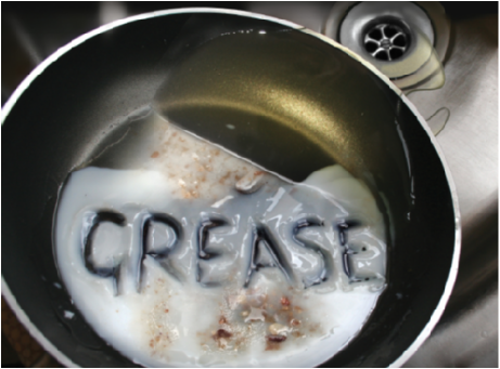 fats oils and grease remover